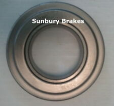 suits Nissan Thrust Bearing Patrol Maverick Skyline Etc MK  MQ GQ  GSB335