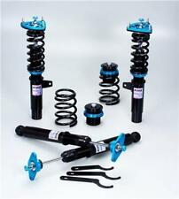 KIDO RACING COILOVERS 00~ TOYOTA ECHO SCT10 SUSPENSION