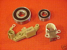 Alternator Repair Kit  Fits Jeep Truck TJ6 Wrangler Denso 121000-3710