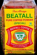 Beatall Special Coffee Powder 400 gm