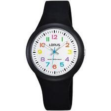 Kinder Unisex Armbanduhren mit 12-Stunden-Zifferblatt