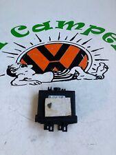 VOLKSWAGEN TRANSPORTER T4 AUTOMATIC GEARBOX  ECU , 01P 927 733 CM