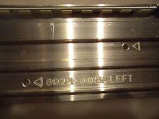 LED Backlight 6922L-0018A LEFT for Philips  47PFL4007H/12