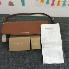 burberry handbag crossbody
