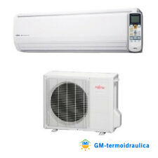 Climatizzatore Condizionatore Inverter Fujitsu LF 18000 Btu AOYG18LFCA A++