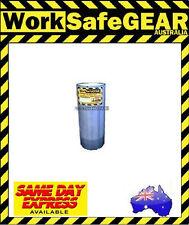 WorkSafeGEAR SS 316 Davit Sleeve Core