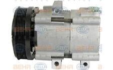 HELLA Compresor aire acondicionado 12V 8FK 351 113-891