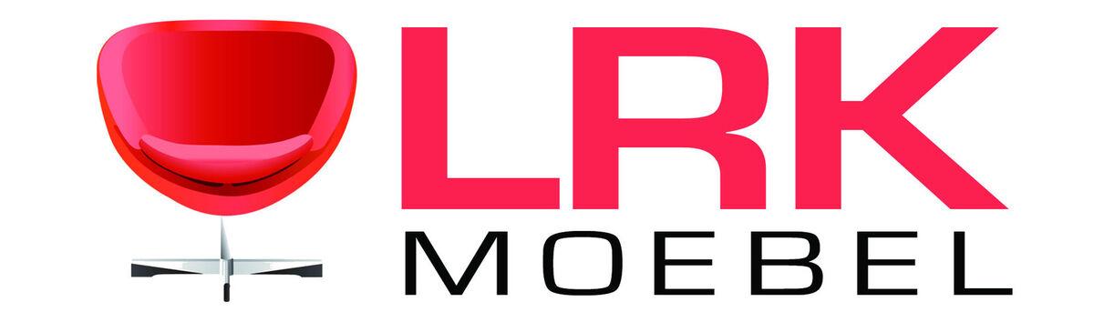 lrk-moebel.de