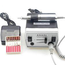 35000RPM Professional Electric Nail File Drill Manicure Pedicure Machine Tool Se
