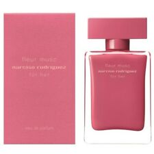 Profumo Narciso Rodriguez For Her Fleur Musc 100ml EDP