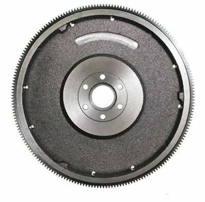 Clutch Flywheel-Premium AMS Automotive 168401