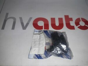 Actuator Headlight Range Adjustment Headlight Lancia Delta Integral New! NOS