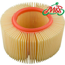 BMW R 1100 RS 1993 Replacement Replica Air Filter