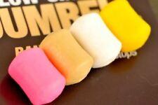 Korda Fake Food - Pop-Up - Dumbells