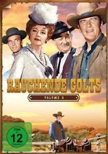Rauchende Colts - Volume 3  [7 DVDs] (2017) Vol. 3 - DVD - NEU&OVP
