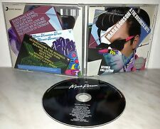CD MARK RONSON & THE BUSINESS INTL - RECORD COLLECTION