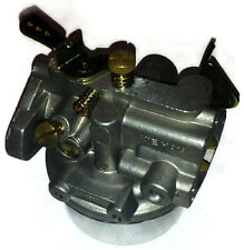 Cast Iron Engine K90 K91 K141 K160 K161 K181 Carburetor Includes Mounting Gasket