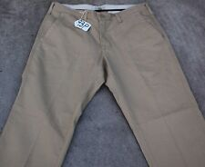 LEE Pants for Men - W34 X L31. TAG NO. 93P