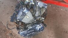 zongshen zs250 engine