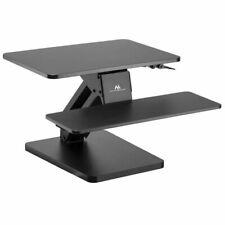 Bureaux et tables d'ordinateur en plastique