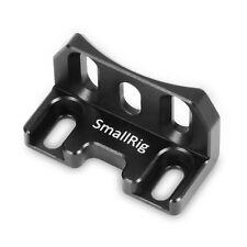 SmallRig Camera Long Lens Adapter Support forDSLRLens Metabones DSLR Cage Tripod
