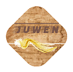 JUWEN_JW