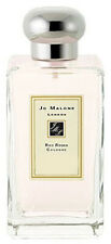 JO MALONE Fragrance Colonge Spray for Unisex 100ml 3.4 Fl oz. with Box Red Roses