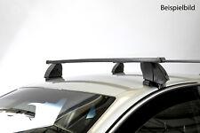B Barre PORTATUTTO Tema Opel AGILA 5 Porte dal 2008 al 2015