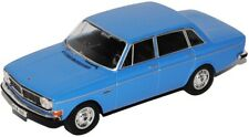 Volvo 144S 1967 - 1:43 - Triple 9 Collection