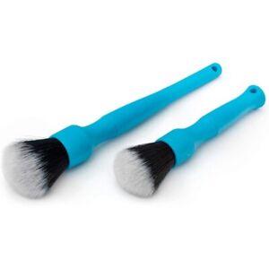Super Soft Detail Brush, Car Brush, Detail Brush, Cleaning Brush, Eye Shado H1K4