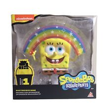 The SpongeBob SquarePants Masterpiece Memes Collection