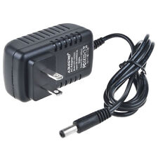 Generic 30W Power Charger for Snap On Scanner Ethos Solus Pro & Ultra & Vantage