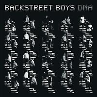 Backstreet Boys - DNA [New CD, 2019] ** FREE SHIPPING **