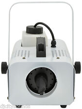 Qtx SW-1 Robust Snow Machine Including 10L Fluid FREE DELIVERY