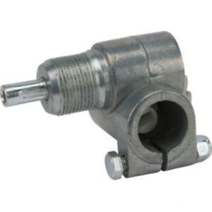 4177683 Fiat Tractor Tachometer Gear Drive 1000, 450, 480, 500