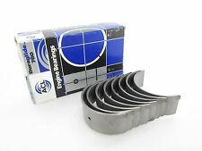 NEW ACL Connecting Rod Bearings 4B1820-.25 Isuzu Trooper Rodeo 2.6 1988-1997