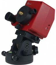 Adjusters Ball Head Polar Scope iOptron SkyTracker Pro Speed Slew Camera Mount