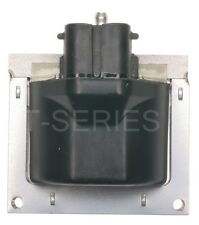 Standard/T-Series DR37T Ignition Coil