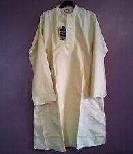 Uomo: Abbigliamento Indiano Designer per DIWALI/Nozze/Party Tute Uomo Taglia 40/42