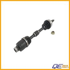 axle parts for 2004 acura tl ebay rh ebay com