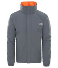 Abrigos y chaquetas de hombre grises The North Face talla M