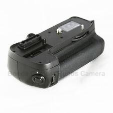 Meike Multi-Power Vertical Battery Grip Pack for Nikon DSLR D7000 MB-D11 camera