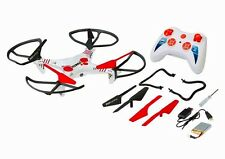 "Revell 23937 Quadcopter ""FUNTIC"""