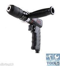 "M7 1/2"" Air Reversible Drill ( Keyless Chuck) - QE841"