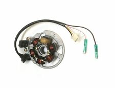 ADLY Lichtmaschine Stator für Her Chee Herkules Quad ATV 50 I + II XXL RS RC LC