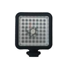 Infrared Camera Night Vision LED IR Light Lamp Illuminator Torch Ghost Hunting