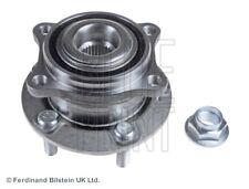 Wheel Bearing Kit Rear ADG083114 Blue Print 517502B000 517502B010 517502B000S2