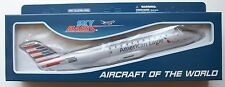 Skymarks American Eagle Bombardier CRJ200 1/100 SKR865