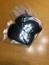 Authentic Oakley Gascan Prizm Black Polarized Lenses Only