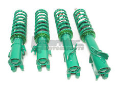 TEIN Street Basis Z Coilover Kit for 02-07 Subaru Impreza WRX / STI Sedan Hatch